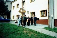Schranka-1